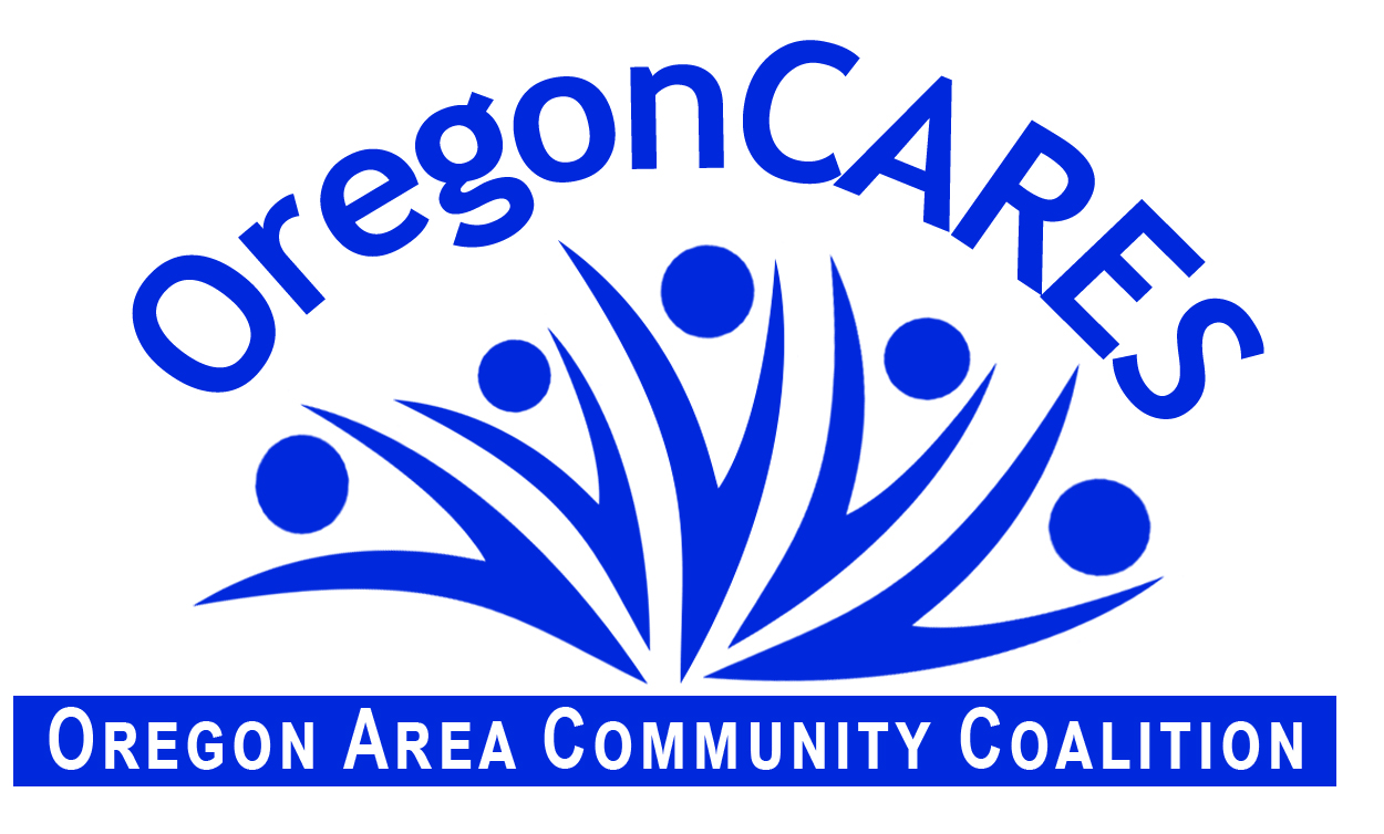 OregonCARES Coalition